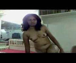 Desi Bhabhi Homemade 10 Mins =Kingston=