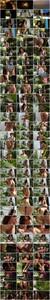 [MetArt] Hanna Le - Takeoff (2021) HD 1080p
