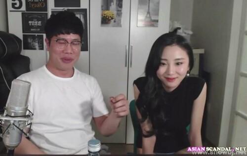 Korean Kimchi Leaks Gangnam Style 11