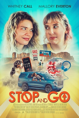 Stop and Go 2021 1080p WEB-DL AAC2 0 H 264-CMRG